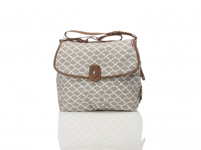 Satchel_Wave_Fawn
