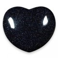 blue-goldstone-crystal-heart-45mm_2